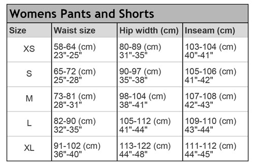womens-sizing.jpg