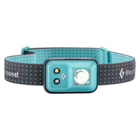 Black Diamond Cosmo Headlamp - Saltwater