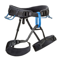 Black Diamond Momentum DS Harness