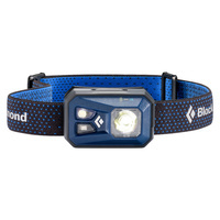 Black Diamond ReVolt Headlamp - Denim