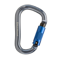 Black Diamond RockLock Twist Lock