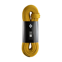 Black Diamond 9.2 Climbing Rope 70m