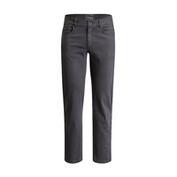 Black Diamond Stretch Font Pants - Slate