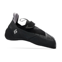 Black Diamond Shadow Unisex Climbing Shoes