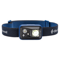 Black Diamond Spot Headlamp - Denim