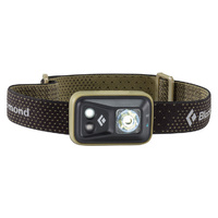 Black Diamond Spot Headlamp '16