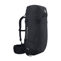Black Diamond Stone Back Pack