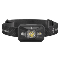 Black Diamond Storm Headlamp - Black