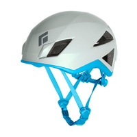 Black Diamond WOMENS Vector Helmet Off White