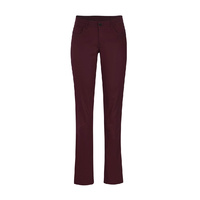 Black Diamond Women's Stretch Font Pants Merlot