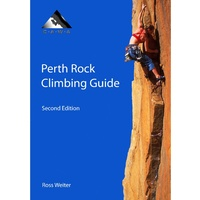 Perth Rock Climbing Guide