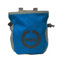 Butora Chalk Bag - Blue