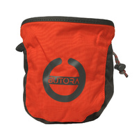 Butora Chalk Bag - Orange