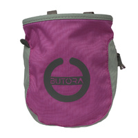Butora Chalk Bag - Purple
