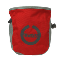 Butora Chalk Bag - Red