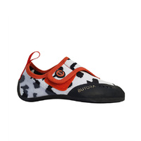 Butora Bora Kids Orange
