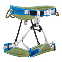 CAMP Womens Super Nova Harness