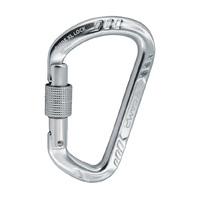 CAMP Guide XL Carabiner