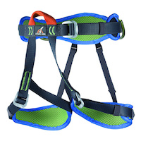 CAMP Topaz Harness