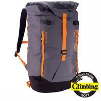 CAMP EGHEN Climbing Pack