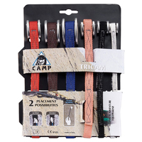 CAMP Nylon Tricam 6 Set