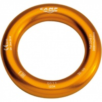 Camp Access Ring 45mm