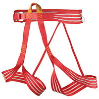 CAMP Alp Racer Harness