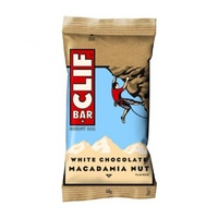 Clif Bar Mixed Box of 12