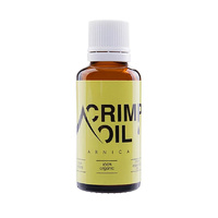 Crimp Oil Arnica 30ml