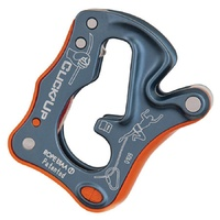 Climbing Technology Click up [Old Model]