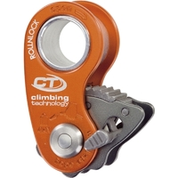 Climbing Technology Roll and Lock