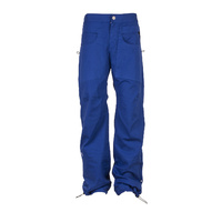 E9 Blat Pants - Blue