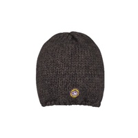 E9 Bis Beanie - Two Colours