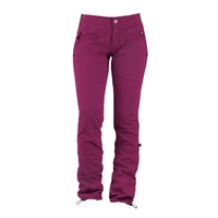 E9 B Lady Women's Pants - Cyclamen