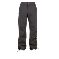 E9 Edward Pants - Iron