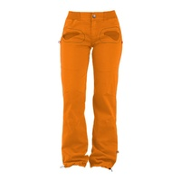 E9 FW16 Onda Slim - Orange