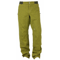E9 F17 Golia Pants - Apple