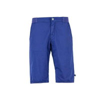 E9 Kroc Shorts - Blue