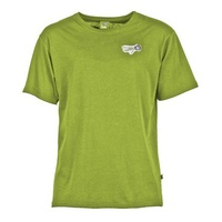 E9 OneMove T-Shirt - Apple