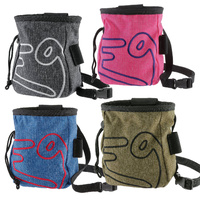 E9 Osso Chalk Bag