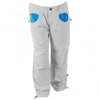 E9 Kids Rondo Pants - Ice