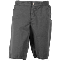 E9 Kroc Shorts - Iron