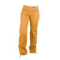E9 Lili Women's Pants - Sunflower