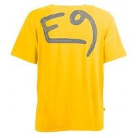 E9 OneMove Men's Shirt - Sun