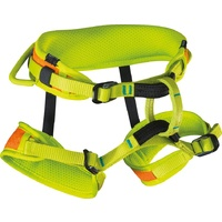 Edelrid Finn II Kids Harness