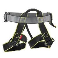 Edelrid Joker Harness