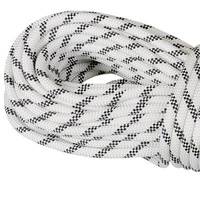 Edelrid Safety Super Static II 11mm Price/metre