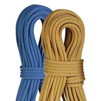 Edelrid Tower 10.5mm Gym Rope price per Metre