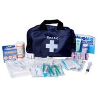 Equip Pro 3 First Aid Kit