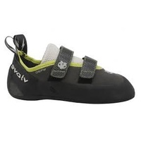 Evolv Defy VTR Climbing Shoes '16